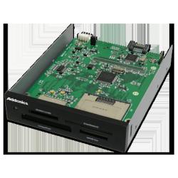 Internal SATA/USB DigiDrive