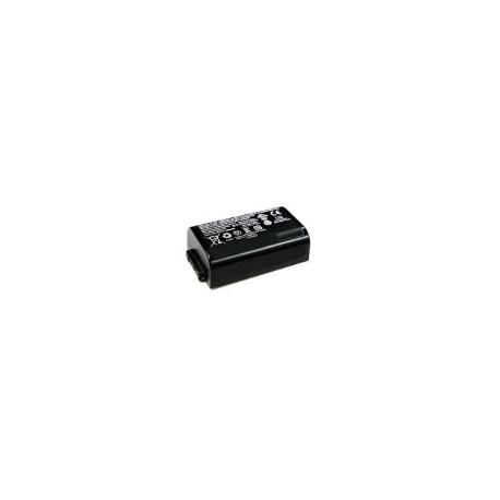 Baterie EXT 5800 mAh pro PM451