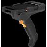 Pistolová rukojeť pro PM80