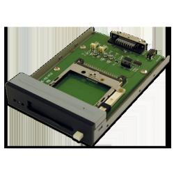 Internal UDD (Ultra DigiDrive)