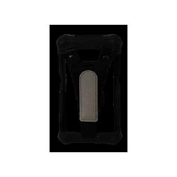 Pásek na ruku Rubber Boot  & stylus pen holder pro PM90/PM80