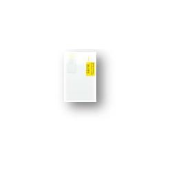 Ochranný film na LCD displej pro PM80