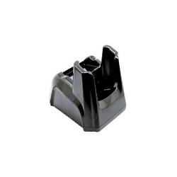 Nabíjecí kolébka 1 slot (včetně napájecího adaptéru AC/DC) pro PM90