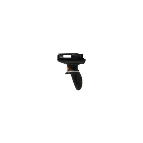 Pistolová rukojeť pro PM90