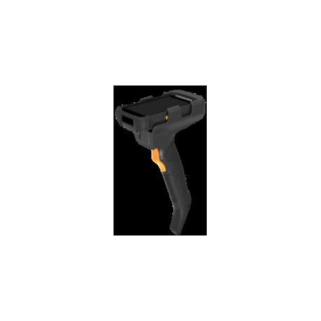 Pistolová rukojeť pro PM66