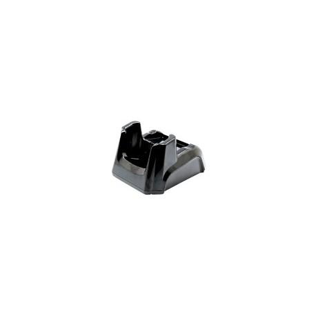 Nabíjecí kolébka 1 slot (včetně napájecího adaptéru AC/DC) pro PM66