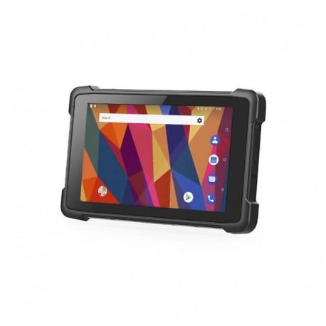 "Průmyslový 8"" tablet Security EDT81A Android"