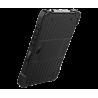 """Průmyslový 8"""" tablet Security EDQ86A"""