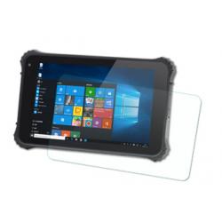Ochranné sklo pro EDQ86A