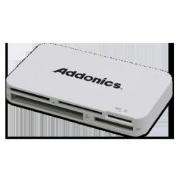Mini DigiDrive IV