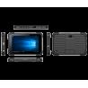 Security Tablet DFS-I86H Windows 10