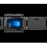 Průmyslový tablet Security EDI81HW Windows 10 Pro