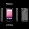 "Odolné  5"" PDA Android"