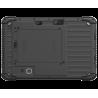 """Průmyslový 10"""" tablet Security Android, EDQ16A"""