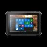 Security Tablet DFS-I16H