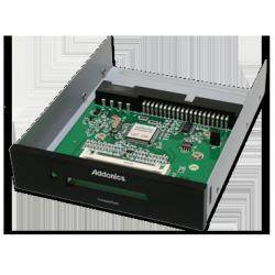 IDE - CF Adapter PRO