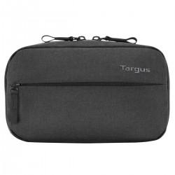 Targus CitySmart Tech - pouzdro na příslušenství, TXZ02504GL