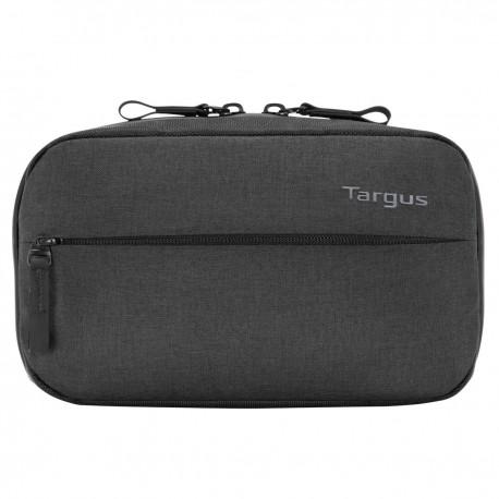 Pouzdro na příslušenství Targus CitySmart Tech , TXZ02504GL