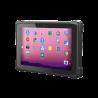 """Průmyslový tablet Security EDQ11A, Android, 10"""""""