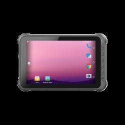 """Průmyslový tablet Security s GMS certifikací EDQ15P, Android, 10"""""""