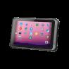 """Průmyslový tablet Security EDQ15P, Android, 10"""""""