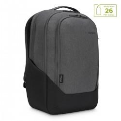 "Cypress 15.6"" Hero EcoSmart® - batoh, šedý, TBB58602GL"