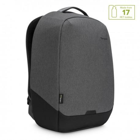 """Cypress 15.6"""" Security EcoSmart® - batoh, šedý, TBB58802GL"""
