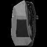 """CityLite Security 15.6"""" - batoh na notebook, šedý, TSB938GL"""