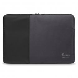 """Pulse 11.6-13.3"""" - pouzdro na notebook, černé-ebenové, TSS94604EU"""