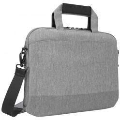 "CityLite 14"" - taška na notebook, TSS959GL"