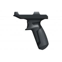 Pistolová rukojeť pro PM30