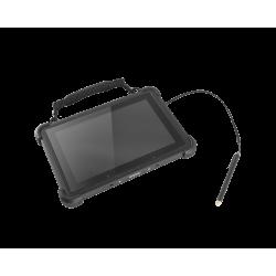 Rukojeť Briefcase Handle pro ND51/ND52