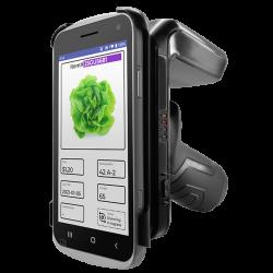 Point Mobile UHF RFID RF300 (rozšiřující modul pro terminál PM30)