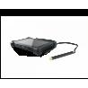 Rukojeť Briefcase Handle pro NB31/NB32