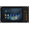 "Průmyslový tablet Industry URP8100A 8"" - Android"