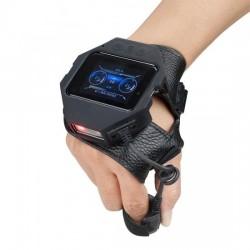 PDA na ruku SCAPOEW01/02
