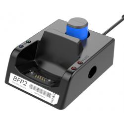 Nabíječka pro rukavicový skener