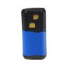 Baterie pro skenery Postech
