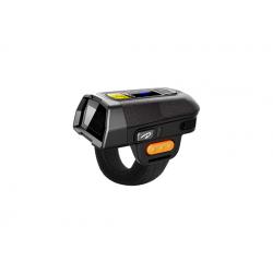 Bezdrátový skener na prst Urovo SCAURR70