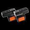 Bezdrátový skener Point Mobile PM5