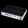Micro Box MSI ETA 9A77