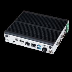 Micro Box MSI ETA 9A97