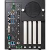 Průmyslový počítač MSI ETA 9A76