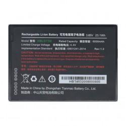 Baterie pro DT50