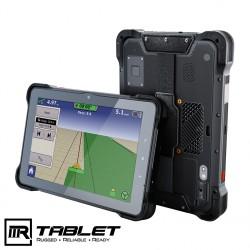 """Odolný tablet 3RVT10A PRO Android, 10"""""""