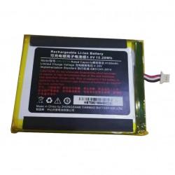 Baterie pro i6310