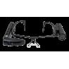 Vuzix M400 Smart Glasses