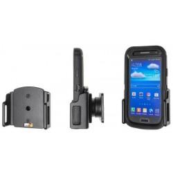 Brodit pasivní držák pro mobilní terminál Urovo DT50