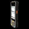 Point Mobile PM67 - odolné PDA s fyzickou klávesnicí