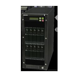 1:9 HDD/SSD HS Duplicator (HD9SNDXHS)